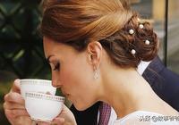 下午茶開創者,維多利亞女王的女官,讓女王捲入了一樁醜聞