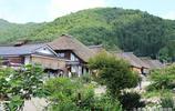 在日本福島逛市集,看看江戶時代的村莊什麼樣?現在專賣土特產