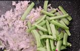 麵條不要煮著吃了,教你新做法,比煮的好吃十倍,我家一週吃5次