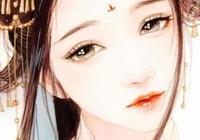 李隆基王皇后:你叫不醒一個移情別戀的男人
