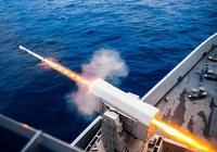 """法國""""西北風""""便攜式防空導彈有什麼性能?"""