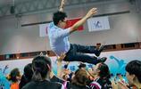 第十三屆全運會女子手球決賽 江蘇30比26勝安徽蟬聯冠軍