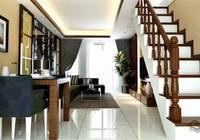 天水小戶型公寓持續走俏,小戶型公寓究竟值不值得買?