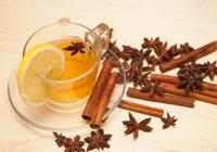 鳳凰單樅的肉桂和武夷巖茶的肉桂有什麼區別?