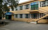 關於新疆大學,我只記得紅湖你還記得什麼?