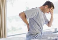 男性如何保持腎臟健康?