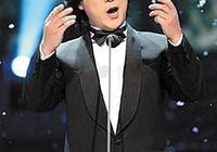 如何評價廖昌永的演唱水平?