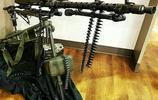 武器欣賞系列,狙擊和機槍,戰場上的恐怖死神