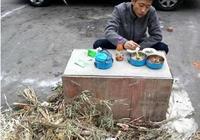 明星片場吃飯:張一山守垃圾,賈乃亮大餅麻辣燙,范冰冰5菜一湯