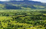 內蒙古阿爾山,你沒見過的美景,你沒體驗過的安寧!