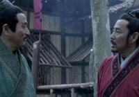 漢朝不知名的小人物,給劉邦提出一個策略,後世朝代紛紛效仿!