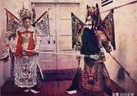 他,清宮唯一品級超過大總管李蓮英,武功高過二總管崔玉貴的太監
