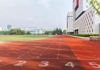 深圳近半初中生沒高中可讀 國際學校成最佳選擇