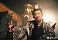 朱溫控制唐朝皇帝之後如果不急於稱帝,而是學曹操挾天子以令諸侯,會怎麼樣?