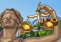 奧地利金融管理局呼籲加強對ICO和加密貨幣的監管