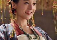楊蓉:我的孟婆妝美,李沁:我的孟婆妝美,趙麗穎:兩位承讓了