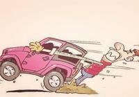 電動汽車下坡怎麼操作?