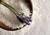你問我答|我們還需要碘鹽嗎?