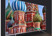 預算四千左右,有哪些品牌的65英寸智能電視值得買?