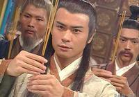 武俠劇中殺害至親的八位高手,傅玉書上榜,帝釋天排第一