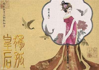如果隋文帝獨孤皇后不廢太子,楊勇楊廣兄弟鬩牆不可避免