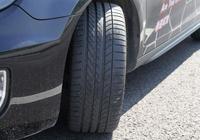 輪胎內外面裝反會怎樣?維修工:傷車又傷人!