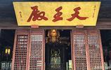 上海最大古寺竟為彌勒菩薩道場 供奉滬上唯一佛塔屹立千年不倒!