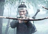 輕視用弩的大唐軍隊,為何能有頂級的江淮弩手?