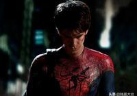 《超凡蜘蛛俠》為什麼沒有第三部?老闆蜘蛛俠依然是最經典的!