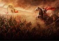 李自成攻打京城,小小寧武關打7天,吳三桂:他不死我也不會投清