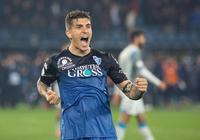 意媒:那不勒斯接近簽下恩波利後衛迪洛倫佐