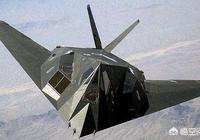 s-400能擊落F-35嗎,為什麼?