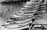 泰坦尼克號老照片