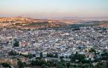 """非洲有一座城市,被稱為""""臭城"""",卻成了遊客眼中的天堂!"""