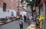 南昌消逝的街景拍攝於10年前,再也回不去了,看哭了很多人!