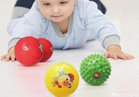 是傳統玩具,還是現在的電子產品更適合孩子?作為家長,該怎樣選擇?