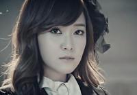 鄭秀妍的穿搭也太少女了吧!28歲的她這樣穿怎麼看都像18!
