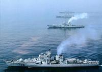 那些年海軍錯過的武器裝備