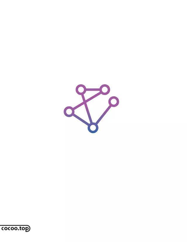 設計基本功!解讀Logo設計的構成要素