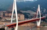 """中國橋樑最多的城市,被譽為""""橋都"""",還盛產美女,你去過嗎?"""