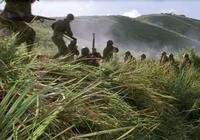 HBO經典二戰寫實電影,一將功成萬骨枯!豆瓣評分7.8