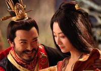 陳後主的妃子:演義裡她一伺三夫,真正歷史中結局更加悲慘