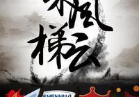 中國足協盃發佈官方海報:乘風梯雲