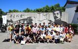 暑期學生遊成為浙江紹興旅遊市場生力軍