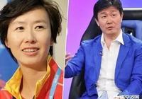 對足球名宿郝海東和羽球世界冠軍葉釗穎近日完婚感到驚奇嗎?對中國足球有何影響?