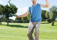 室外高爾夫與室內高爾夫優勢對比