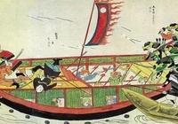 忽必烈汗1266年致日本天皇的信