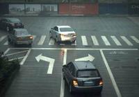 老司機經驗:這3種情況,開車壓實線,不計入違章