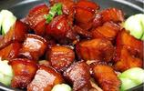 這樣的家常菜紅燒肉你真的不喜歡嗎?味道真的太棒了