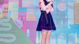 趙麗穎真是太會穿,又一次驚豔了時尚圈,但看完楊紫,網友都大讚